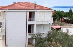 Apartmani Villa Miranda